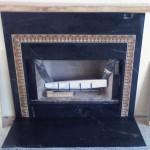 Hoy-Fireplace3