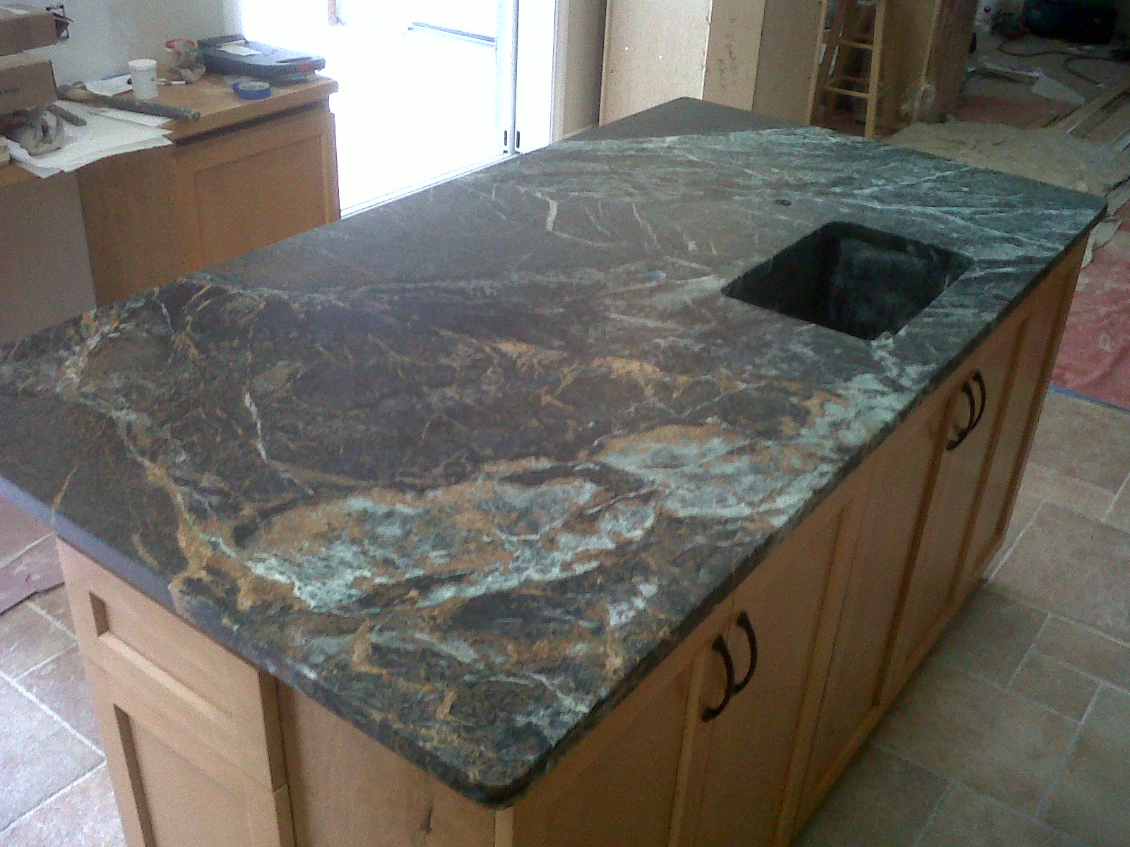 Best This Is The Most Beautiful Soapstone I Have Seen So Far 400 x 300