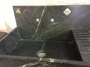 big sink 2