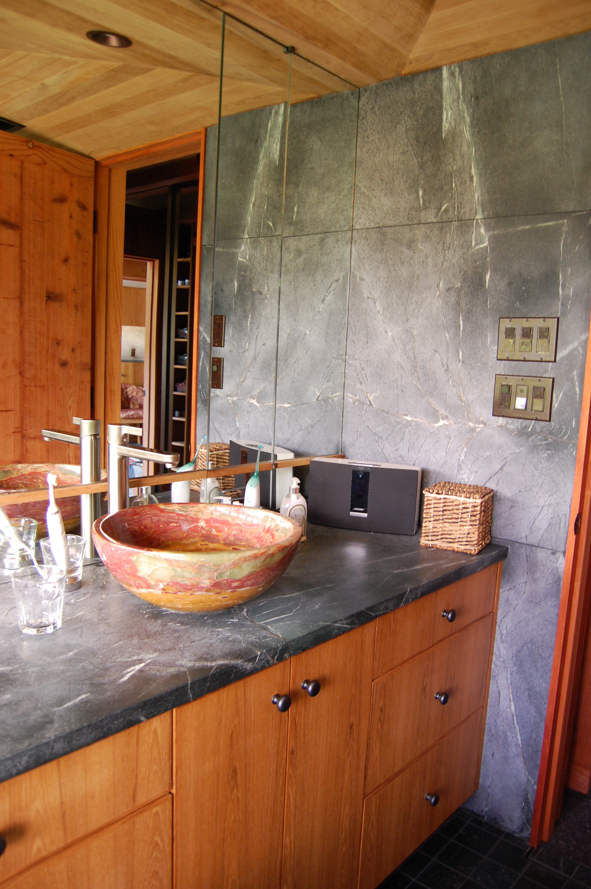 DSC_4139 DSC_4130 DSC_4122 DSC_4135 DSC_4128 DSC_4143 DSC_4140. However You  Create Your Soapstone Bathroom ...