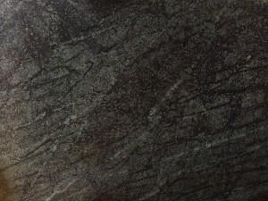 amazon stone (1024x768)