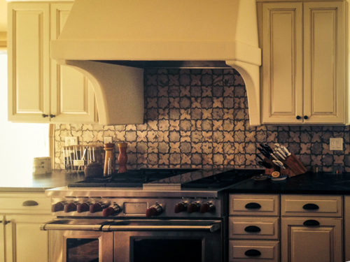 Soapstone-Backsplash-8