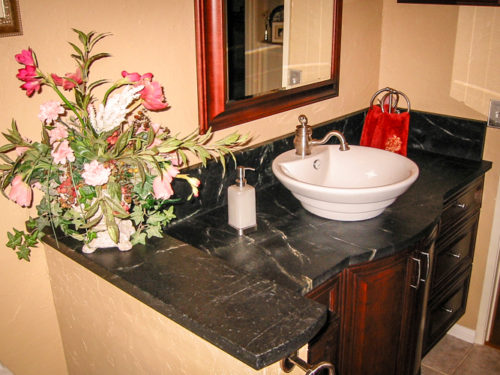 Soapstone-Bathroom-1