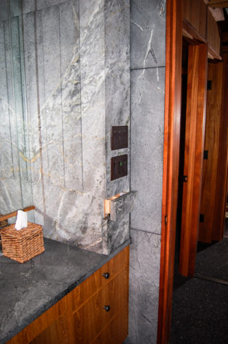 Soapstone-Bathroom-14