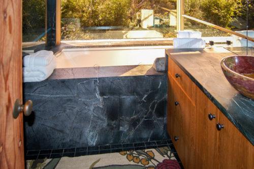Soapstone-Bathroom-15