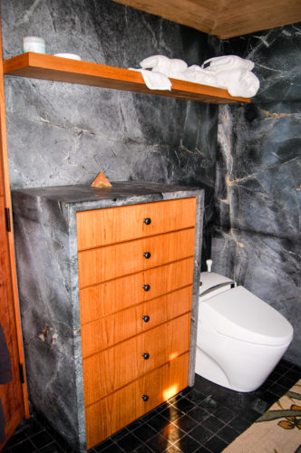 Soapstone-Bathroom-17