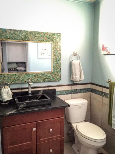 Soapstone-Bathroom-19