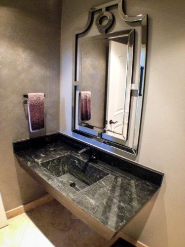Soapstone-Bathroom-20