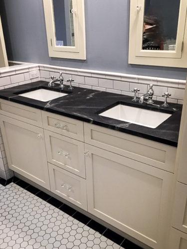 Soapstone-Bathroom-23