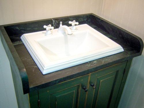 Soapstone-Bathroom-3