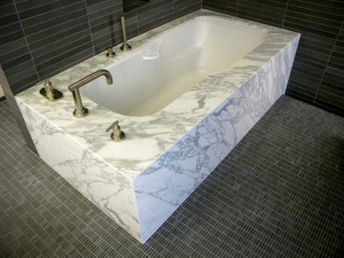 Soapstone-Bathroom-5