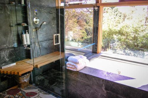 Soapstone-Bathroom-7
