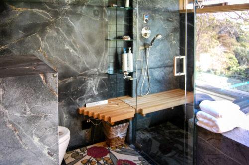 Soapstone-Bathroom-8