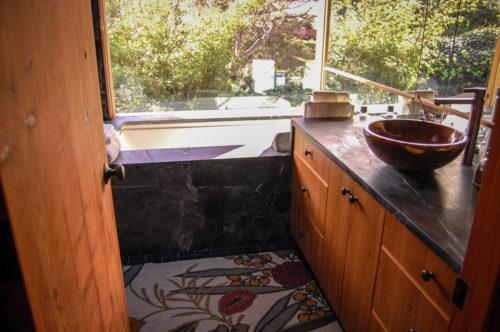 Soapstone-Bathroom-9