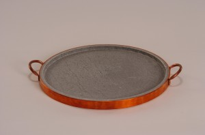 Soapstone-Cookware-4