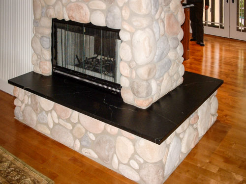 Soapstone-Fireplace-1