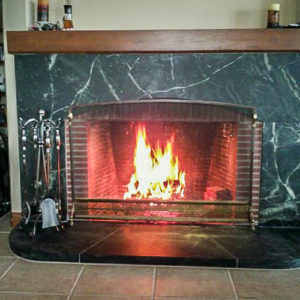 Soapstone-Fireplace-11