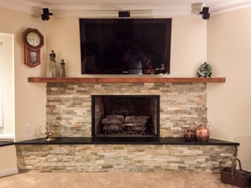 Soapstone-Fireplace-12