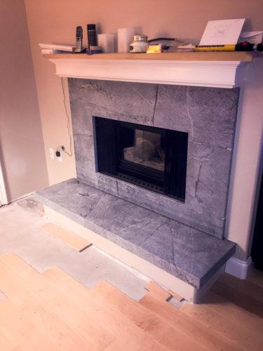 Soapstone-Fireplace-13
