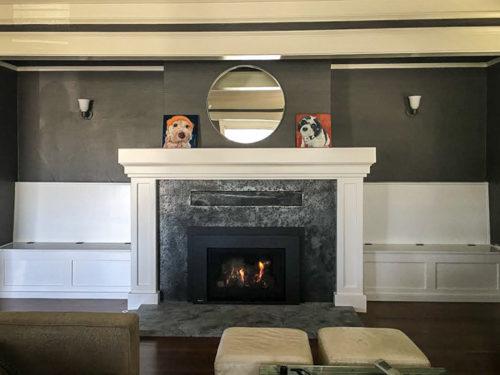 Soapstone-Fireplace-14