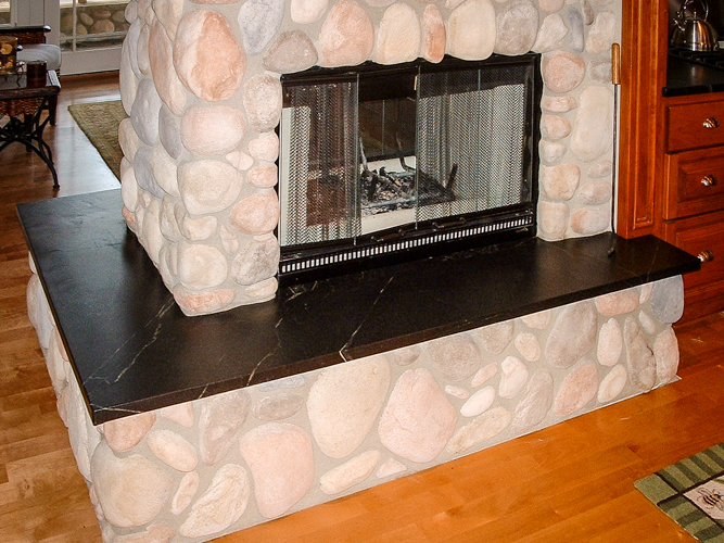 get ideas for your own soapstone fireplace or just admire the beauty of the soapstone and how it accentuates any home photos by soapstone werks