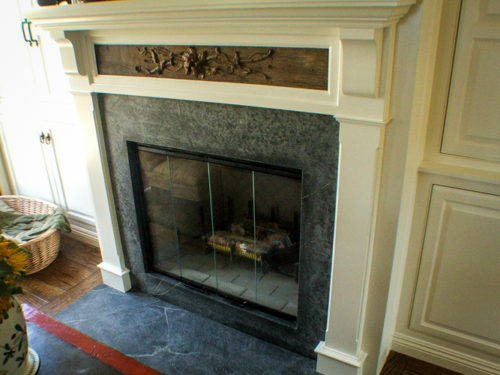 Soapstone-Fireplace-3