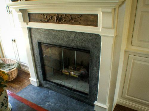 Soapstone-Fireplace-3