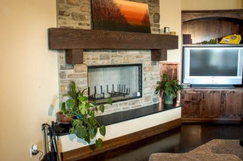 Soapstone-Fireplace-4