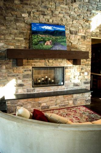 Soapstone-Fireplace-5