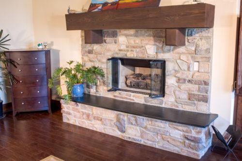 Soapstone-Fireplace-6