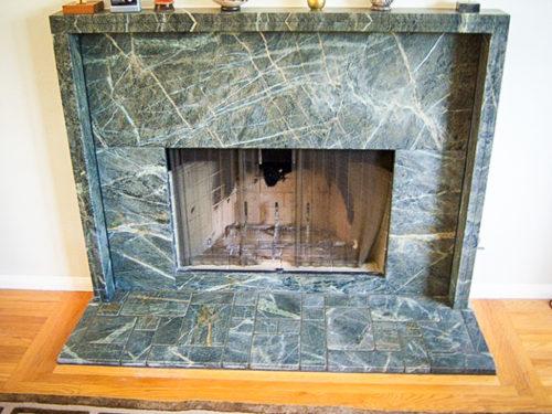 Soapstone-Fireplace-7