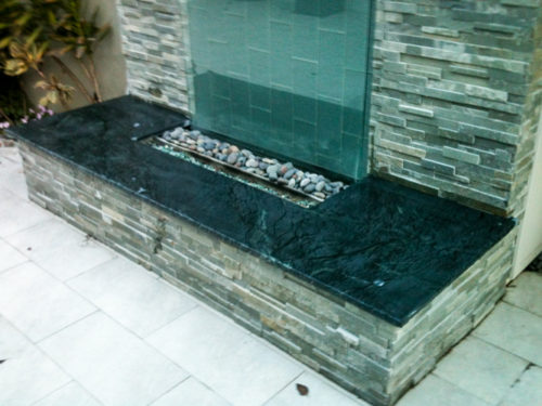Soapstone-Fireplace-8