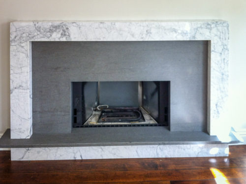 Soapstone-Fireplace-9