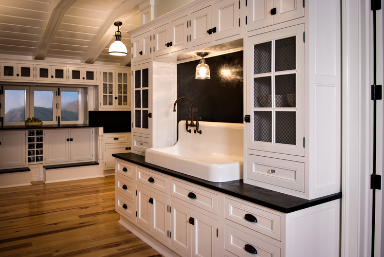 Get Ideas For Your Own Soapstone Kitchen, Or Just Admire The Beauty Of The  Soapstone And How It Accentuates Any Kitchen. Photos By Soapstone Werks.