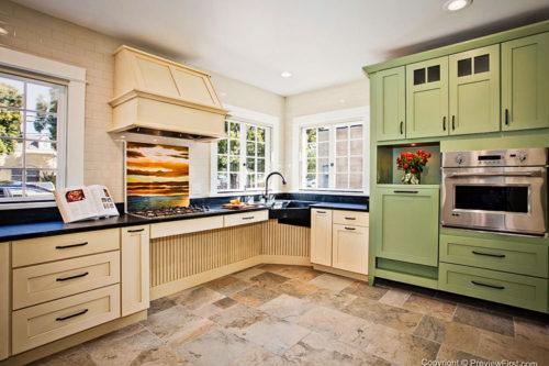 Soapstone-Kitchen-2