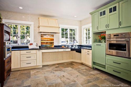 Soapstone-Kitchen-3