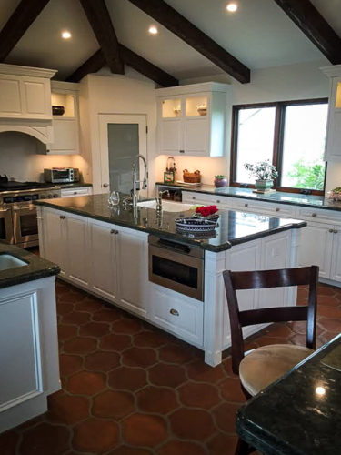 Soapstone-Kitchen-6