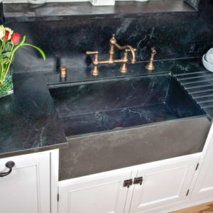 Get A Free Estimate on Soapstone For Your Home. Soapstone Countertops New Hampshire on obsidian countertops, stone countertops, kitchen countertops, slate countertops, gray limestone countertops, agate countertops, butcher block countertops, concrete countertops, hanstone countertops, corian countertops, paperstone countertops, silestone countertops, quartz countertops, marble countertops, black countertops, copper countertops, metal countertops, solid surface countertops, bamboo countertops, granite countertops,