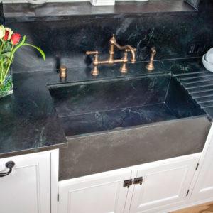 Soapstone-Sinks-11