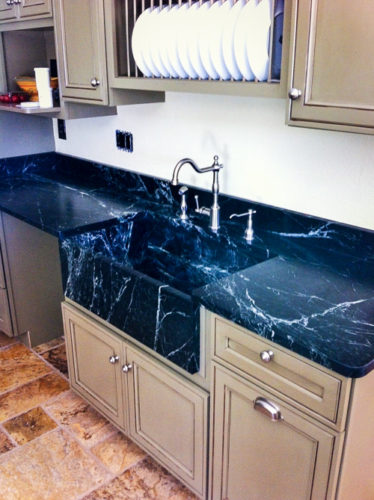 Soapstone-Sinks-13