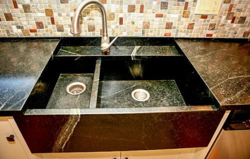 Soapstone-Sinks-15