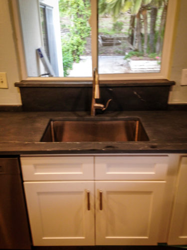 Soapstone-Sinks-16