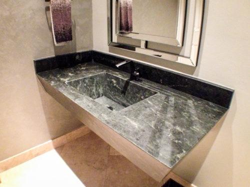Soapstone-Sinks-17