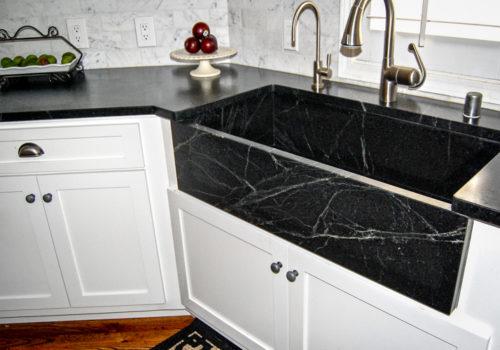 Soapstone-Sinks-19