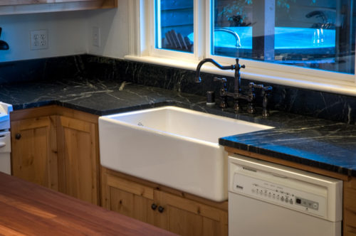 Soapstone-Sinks-3