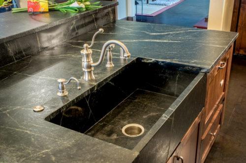 Soapstone-Sinks-4