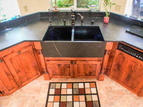 Soapstone-Sinks-5