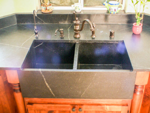 Soapstone-Sinks-6