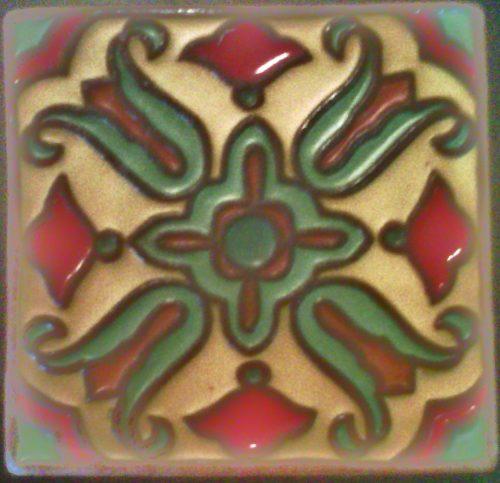 Soapstone-Tile-4