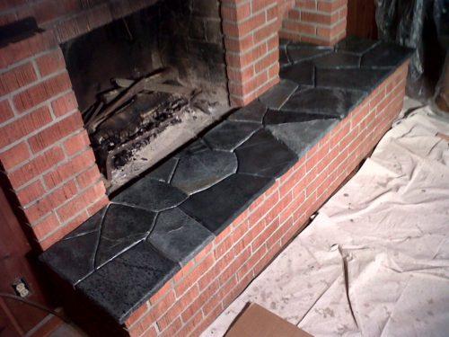 Soapstone-Tile-7